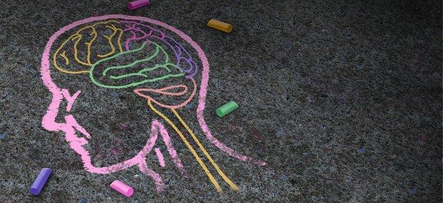 mental health children.png