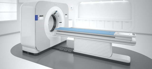 spectral-ct-product-shot-side-view.download.jpg