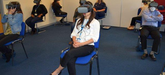 VR Headsets.jpg