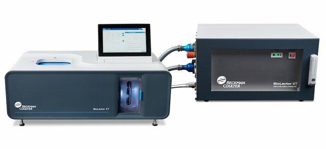 BioLector-XT-2.jpg