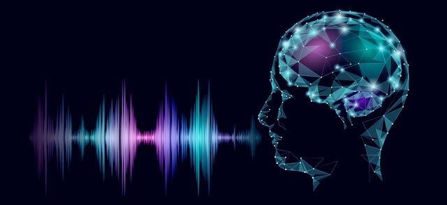 conversational AI.png