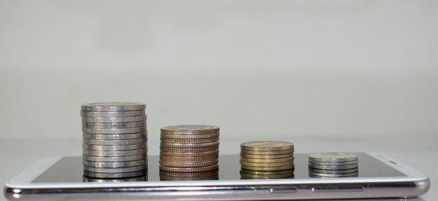 smart finance.png