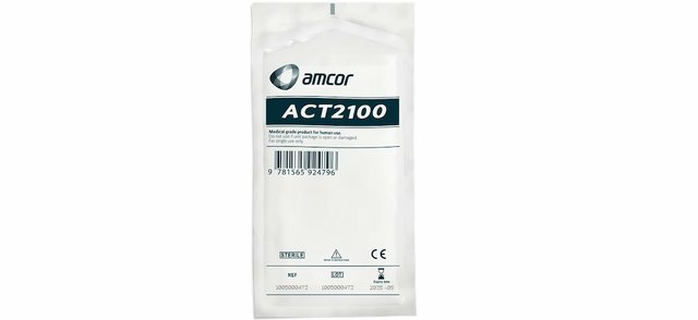 Amcor ACT2100.jpg