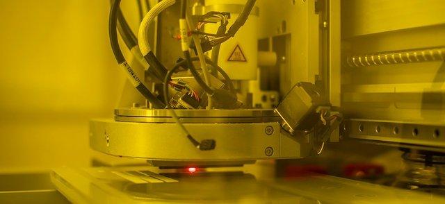 Multimaterial 3D printing process - Reupload - 20210610091235999.jpg