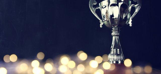award winners.png