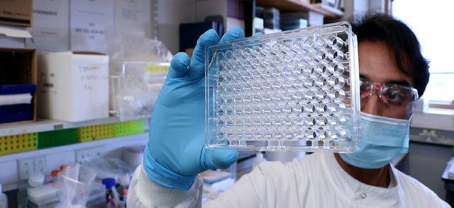 Aberdeen Covid Antibody Tests 1.jpg