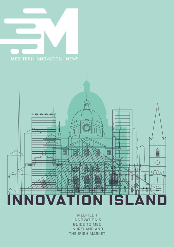 medtechireland-cover.jpg