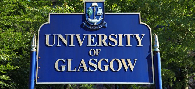 university of Glasgow.png