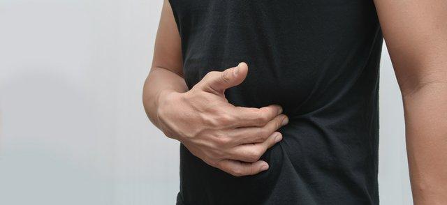 bowel-cancer-test-kit.jpg