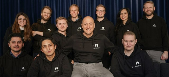NuvoAir Team picture.jpeg