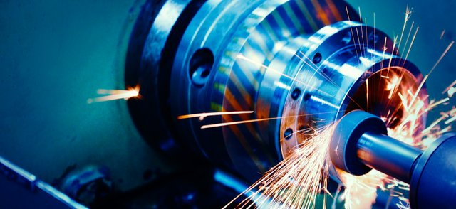 cnc machining.png