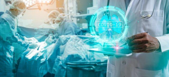 digital pandemic.png
