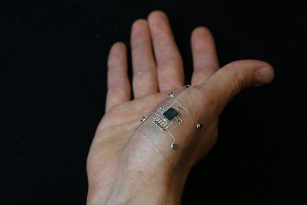 3D Electronics Printing Arduino Circuit.jpg