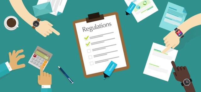 regulation.png