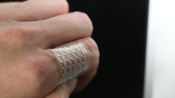3D Electronics Printing Electrode Array.jpg