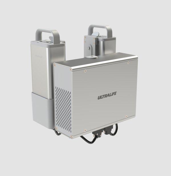 X5 Power System with Grey Background Web.jpg