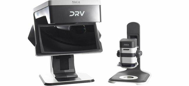 StereoCAM-ergo-stand-system-300dpi.jpg