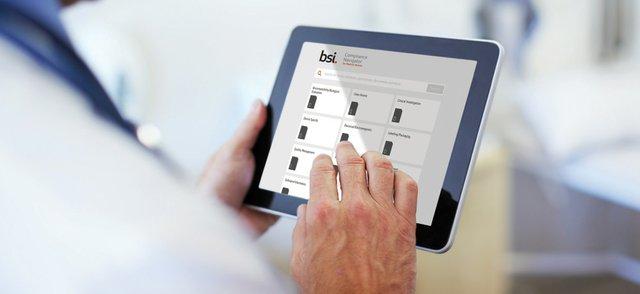 BSI-CN-New-image.jpg
