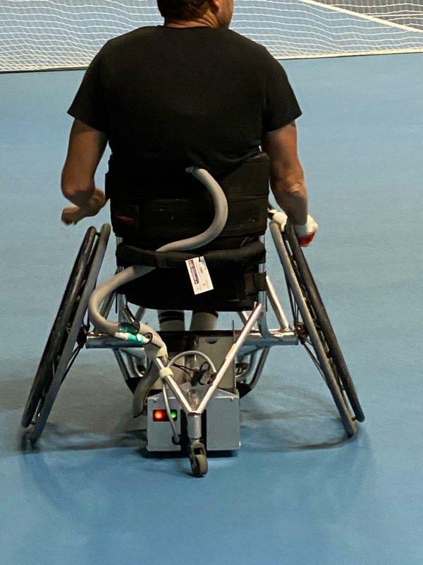 Paralympian Antony Cotterill.jpg