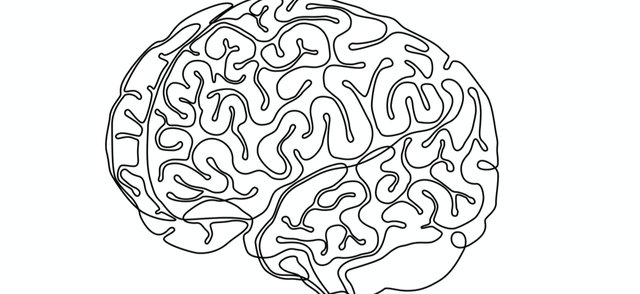 cognitive impairment.png