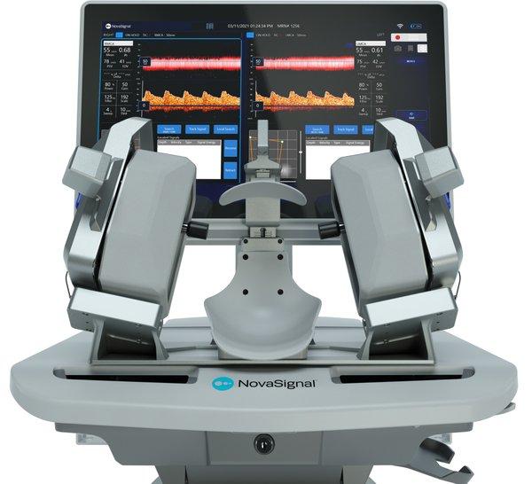 NovaGuide 2 Intelligent Ultrasound.jpg