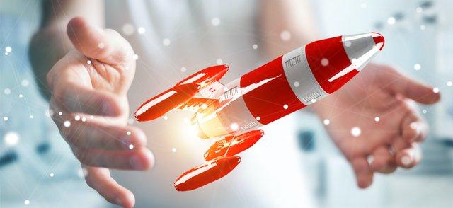 start-up rocket.png