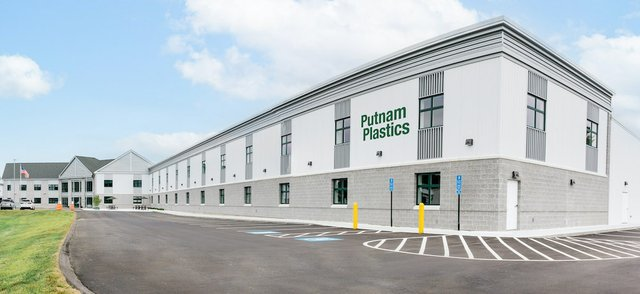 Putnam Facility Expansion.jpg