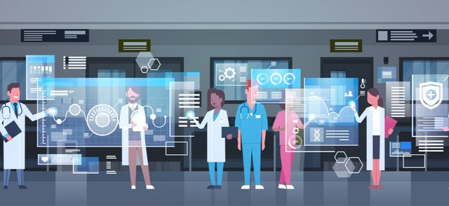 smart hospital.png