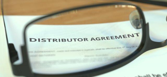 distributor agreement.png