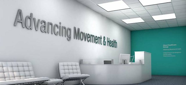 Reception-Direct-Healthcare-Group-900.jpg