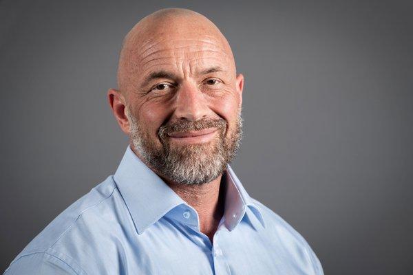Graham Ewart, CEO, 3.jpg