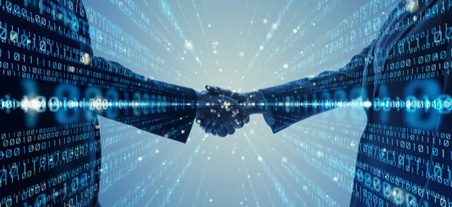 software partnership.png