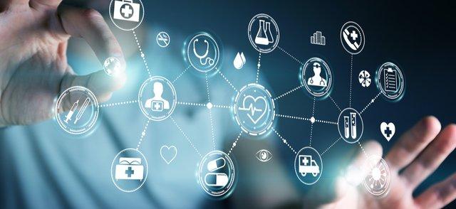 digital health.png