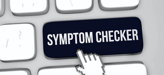 symptom checker.png