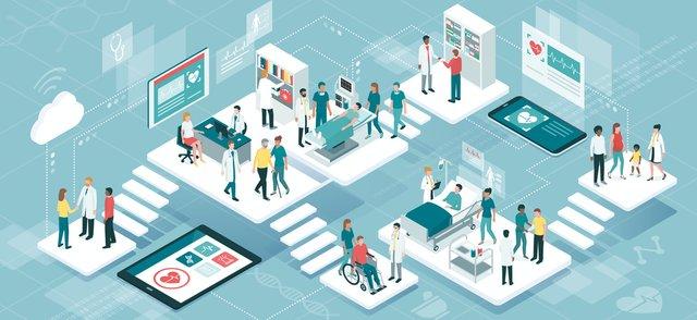 virtual ward.png