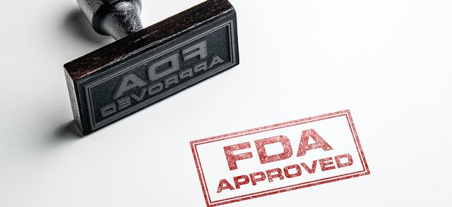 FDA clearance.png