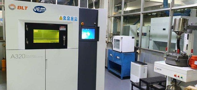 3D printer in VEM China with Logo - min.jpg