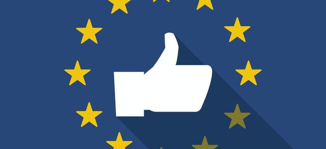 EU approval.png