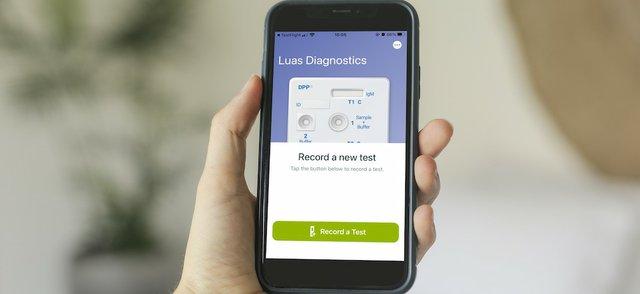 Luas smartphone app.jpg
