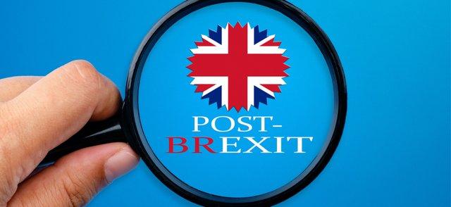 post Brexit.png