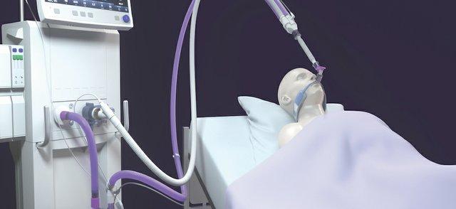 Medica PR 1 (1).jpg