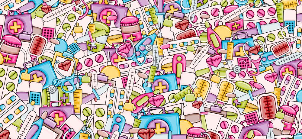 pharma-3d-printed-drugs.png