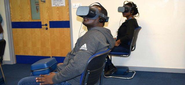 VR Training photo 4.jpg