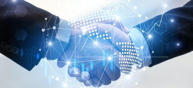 data partnership.png