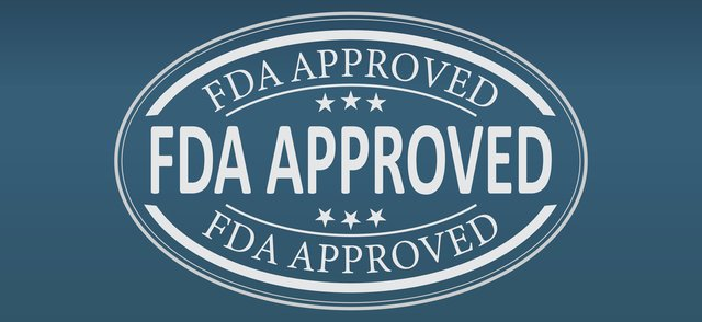 fda approval.png