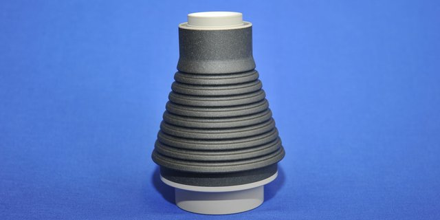 New-CD-Coating-for-Medical-Devices.jpg
