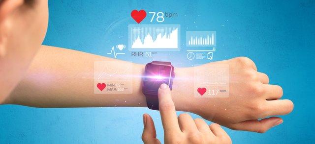 Digital health watch.png