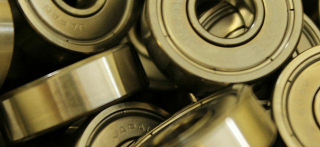 SMB046---Miniature-bearings---Image.jpg