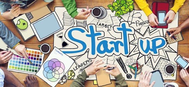 start-up (2).jpg
