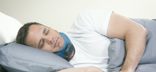 aersleep-sleep-apnoea-device-sommetrics.jpg